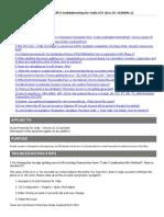 Document 2188096 P2P