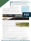 20170111 - Inta - Gcontenti - Informe Tac Piscicultura Esp Reduc 0