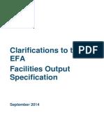 EFA Environmental Clarifications 06 10 14 .pdf