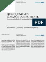 2017 06 Proyecto Oqnvcqns Juanvalbuena (1)