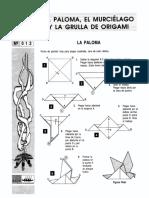 origami_paloma.pdf
