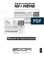 S_HD8_HD16.pdf