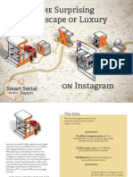 luxury-brands-social-media-trends--spredfast-smart-social-report