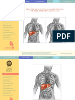 Interactive Organ Injury Poster
