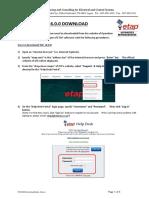 ETAP16DownloadGuideE.pdf