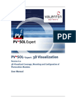 manual-3dvisualisation-en.pdf