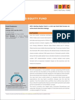 050520171802IDFC Sterling Equity Fund May 2017