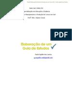 Guia de Estudos Curso EaD_Paula Ugalde