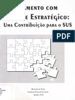 cd03_04.pdf