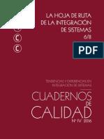 Cuaderno IV Online 6