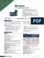 EDS-405A_408A_Series.pdf