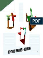 4.PositionAnalysisOfMechanisms1.pdf