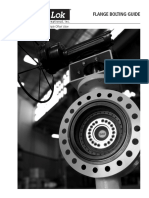 Flange Bolting Guide.pdf