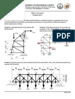 ENSC 11 Problem Set 2