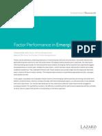 FactorPerformanceInEmergingMarkets_LazardResearch