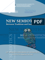 Semio2014Proceedings.pdf