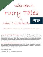 FairyTales.pdf
