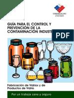 control-y-prevención-de-riesgos-en-la-fabricacion-de-vidrio.pdf