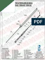 VISTA EXPLODIDA INJETOR 12020-G2 12020-A-G2 12020-Z-G2.pdf
