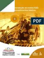 Apostila 01 INTRODUÇÃO AO ENSINO DE EAD – PROCEDIMENTOS BÁSICOS v7 - 2ªed.pdf