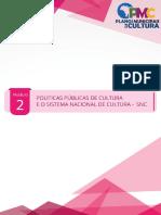 Modulo2_PolíticasCulturaiseoSNC