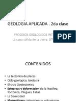 2da Clase; Introducción_IC