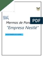 Nestlé 22 (Mostrar) TRAB UAP (1)