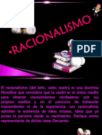 clase1-100709112003-phpapp02
