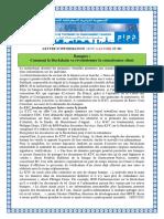 Bulletin 20 Blockchain.pdf