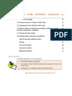 Filosofia Culturii Unitatea II.pdf