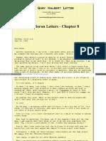Www Thegaryhalbertletter Com Newletter Archives Protected Bo (4)