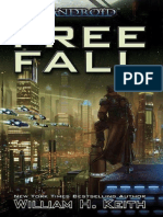 Android_ Free Fall - Keith, William H