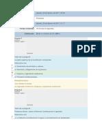 modulo1-evaluacion