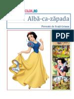 alba-ca-zapada-sfatulmamicilor.ro.pdf