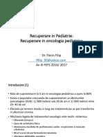 curs_pediatrie