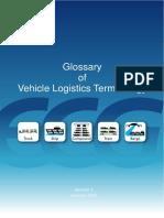 15.01.29._fvl_glossary-final.pdf