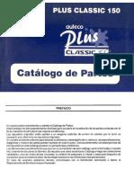 DESPIECE MOTO PLUS CLASIC AUTECO BAJAJ.pdf