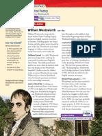 william_wordsworth_life_and_poems[1].pdf