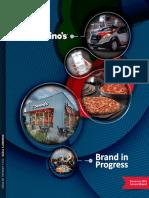 2015 Annual Report - Final PDF.pdf