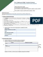 Guía-1-Com-B.-Química.doc
