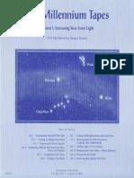 Vol. 1 - Increasing Your Inner Light.pdf