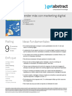 Vender Mas Con Marketing Digital Sanagustin Es 29074