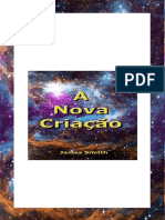 A Nova Criação - Livro.pdf