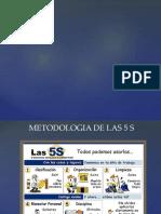 Metodologia de as 5S.pptx