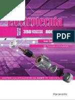 ELECTROTECNIA-350-CONCEPTOS-TEORICOS-Y-300-PROBLEMAS-11ED.pdf