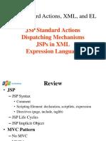 06. Standard Actions