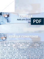 123185155-comele.ppt