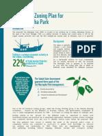 20_Developing Zoning Plan for TMP (Factsheet)