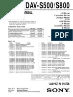 sony_dav-s500,dav-s800.pdf