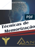 Técnicas de memorização.pdf